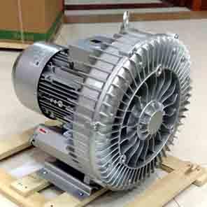 2MH系列高压风机